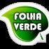 Arte-Logo-FolhaVerde-300x300-min
